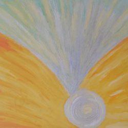 Energiebild4